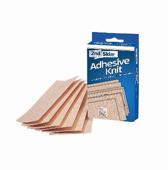 Spenco Adhesive Knits