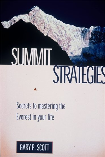 Summit Strategies