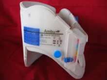 Ambu Adjustable Cervical collar