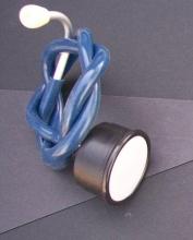 Stethoscope - backcountry deluxe