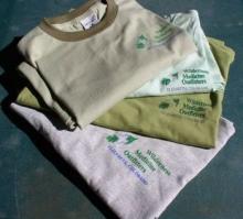 WMO Shirts