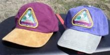 WMO Baseball Cap