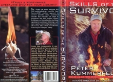 Skills of the Survivor (DVD)